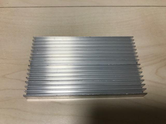 20170604 (1)