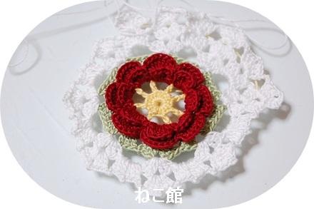 blog4_20170629105440850.jpg
