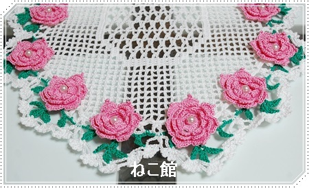 blog_20170629105435287.jpg