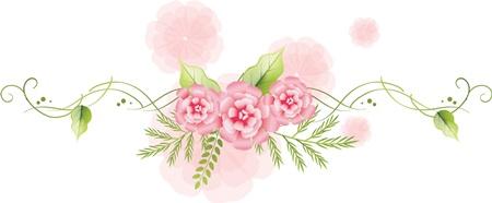 flower0227.jpg