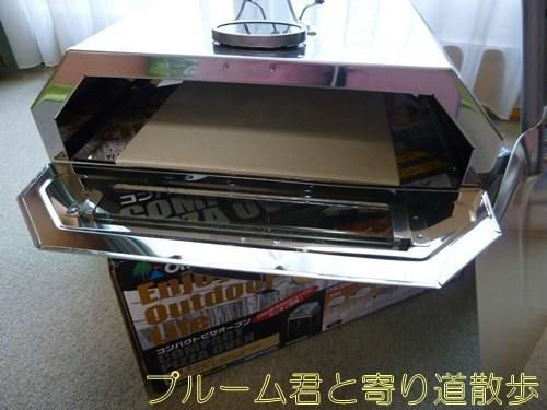 s-P1030931.jpg