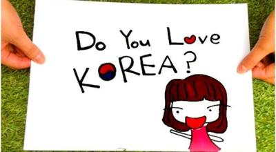 do-you-love-korea.jpg