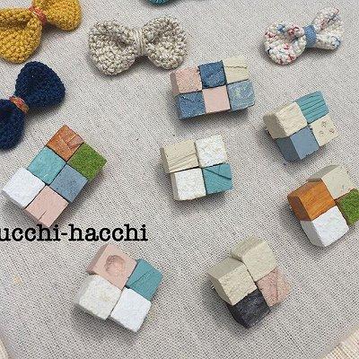 ucchi (7)