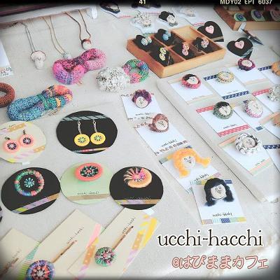 ucchi (3)