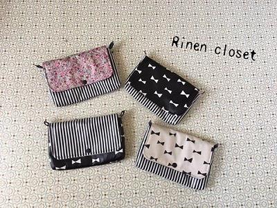 rinen19 (12)