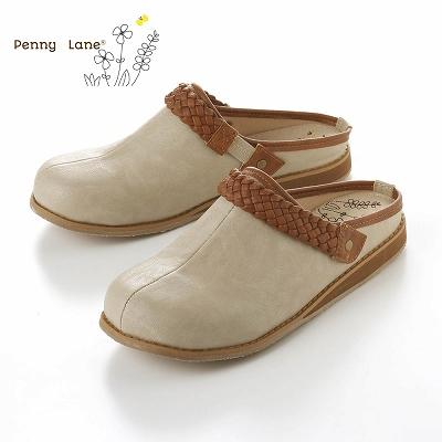 penny19 (9)