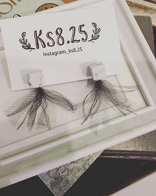 ks819 (6)