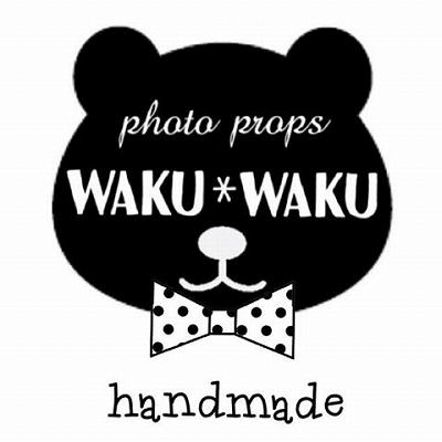 wakuろうきん (1)
