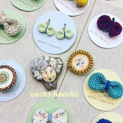 ろうきんucchi (3)