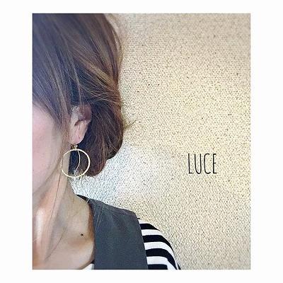 luceろうきん (7)