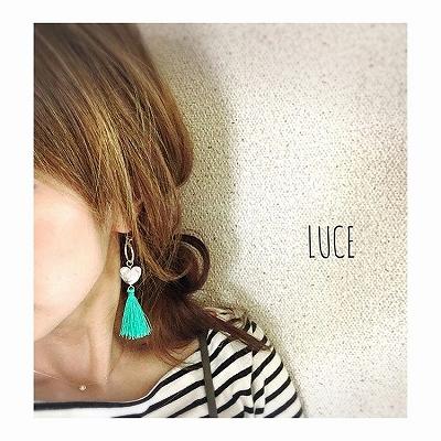 luceろうきん (15)