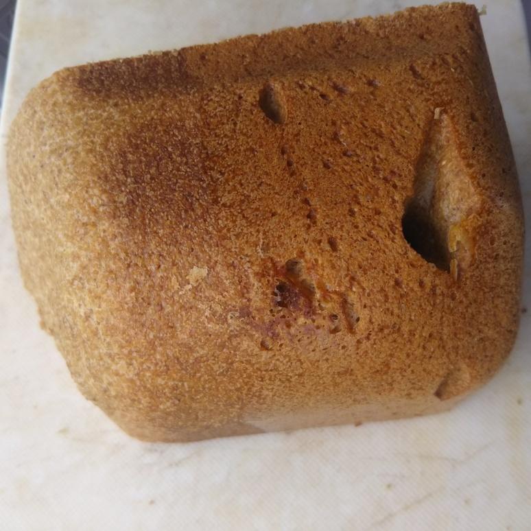 Bread 20170629-2