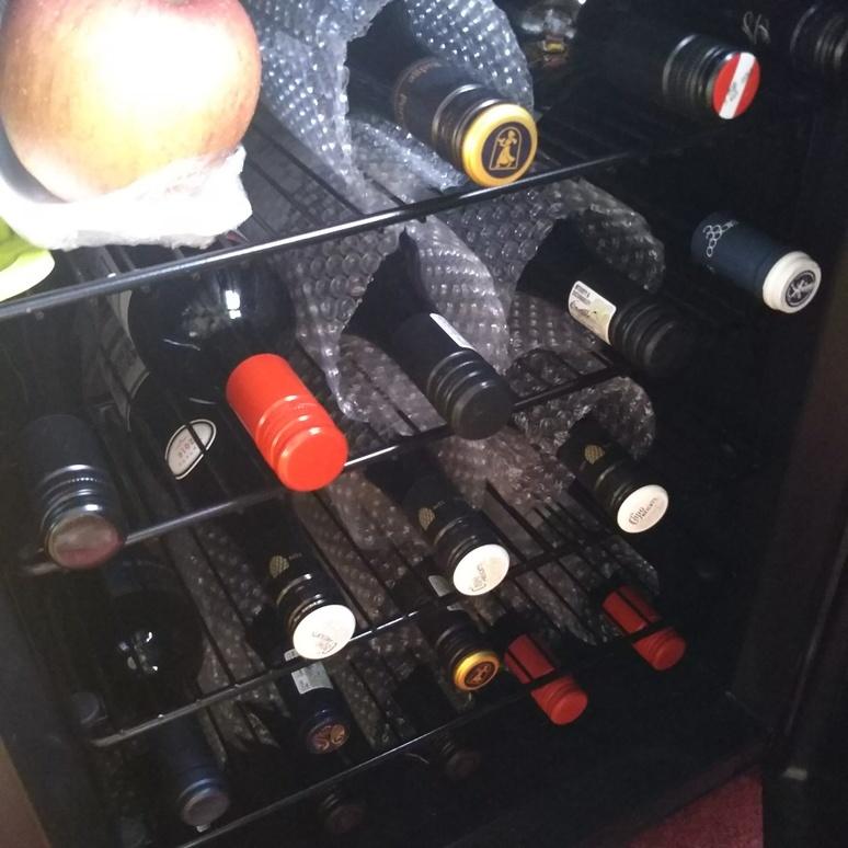 Wine 20170603