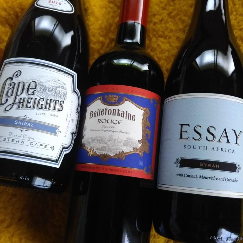 Wine 20170603-2