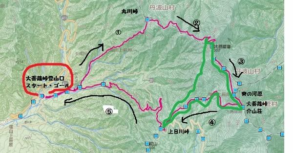 大菩薩嶺 (600x313)