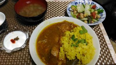 20170519_シェア会ランチ.