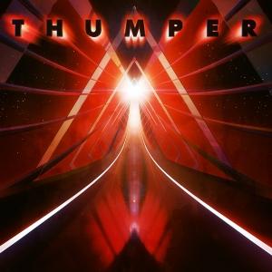 Brian Gibson『Thumper』