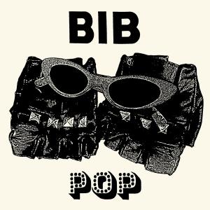 BIB POP