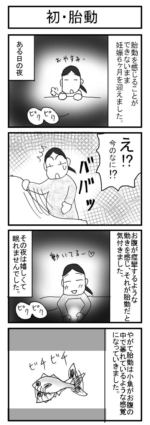 n-19.jpg