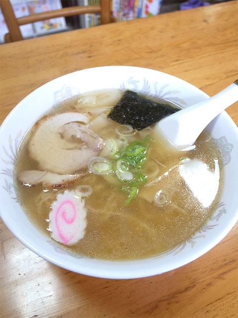 160505福-雲呑麺