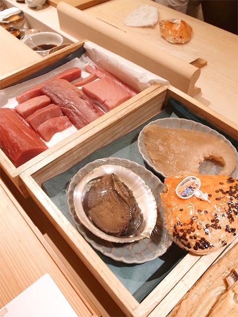 160210吉乃-タネ箱1