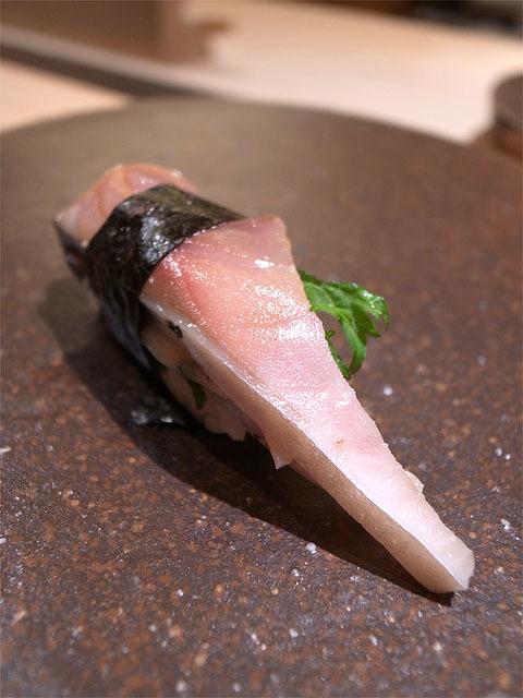 160210吉乃-鯖