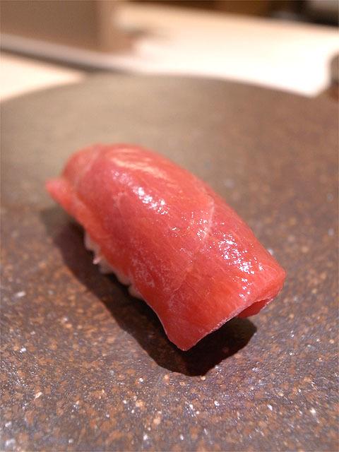 160210吉乃-鮪赤身