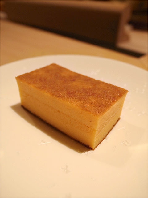 160210吉乃-厚焼き