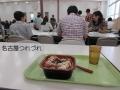 東海高校食堂3