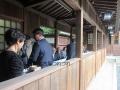 29氷上お田植祭11