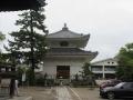 建中寺経堂