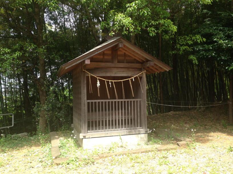 杉山神社 (5)(1)