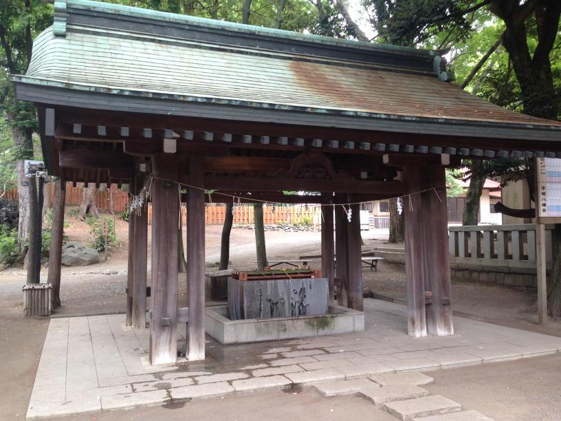 平塚八幡宮 (1)(1)