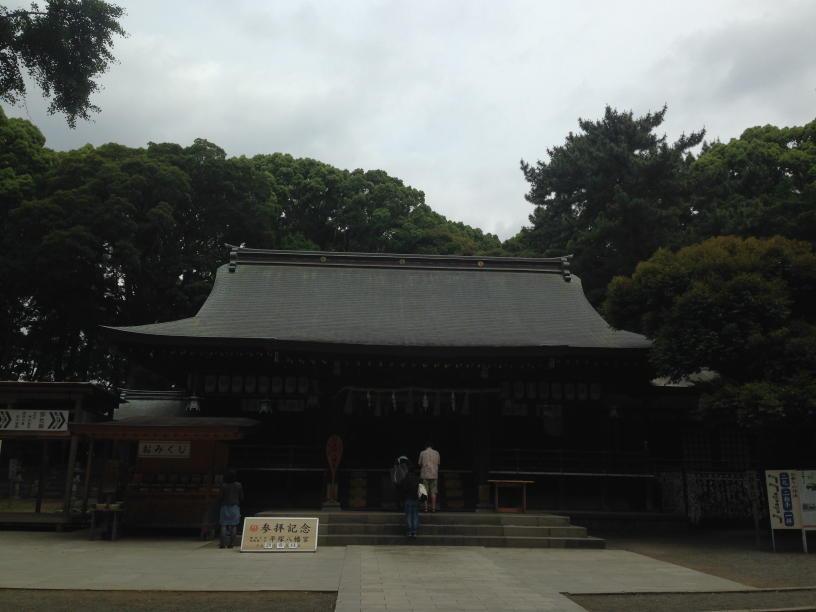 平塚八幡宮 (3)(1)