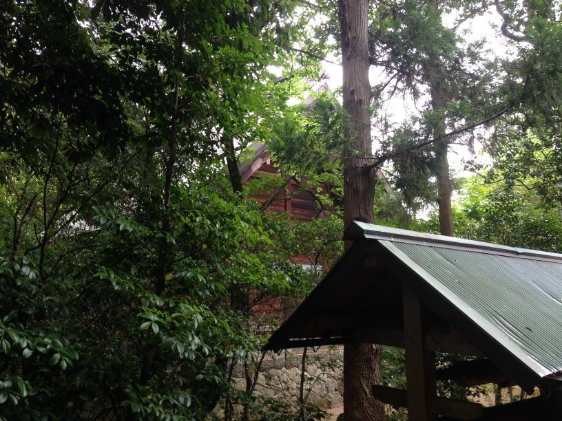 比々多神社 (9)(1)