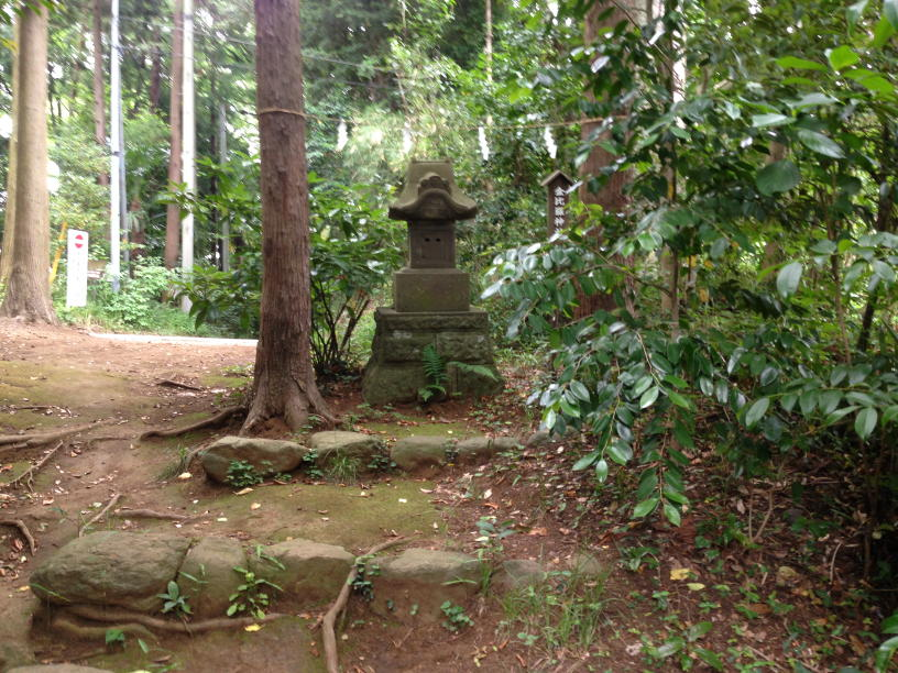 比々多神社 (10)(1)