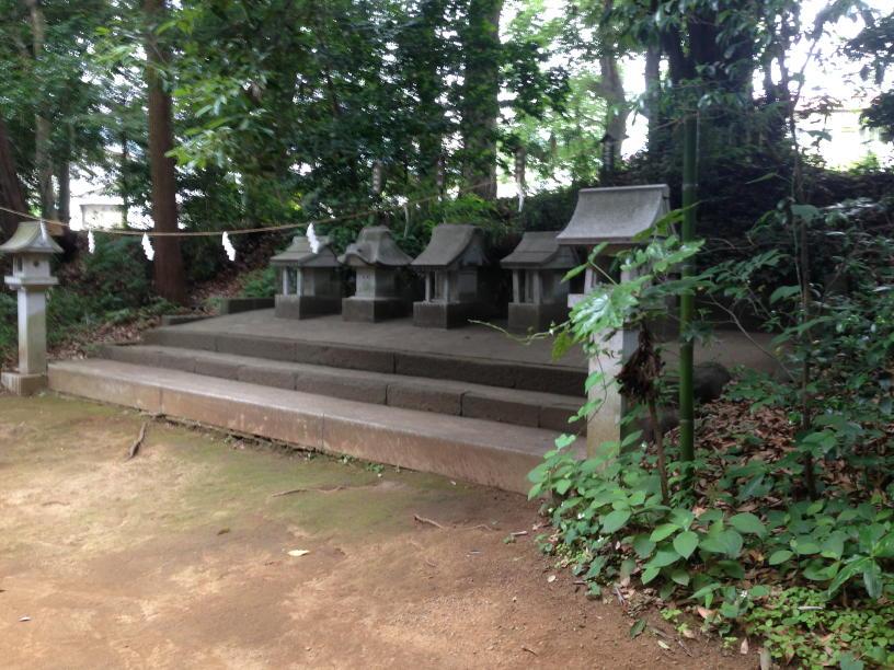比々多神社 (11)(1)