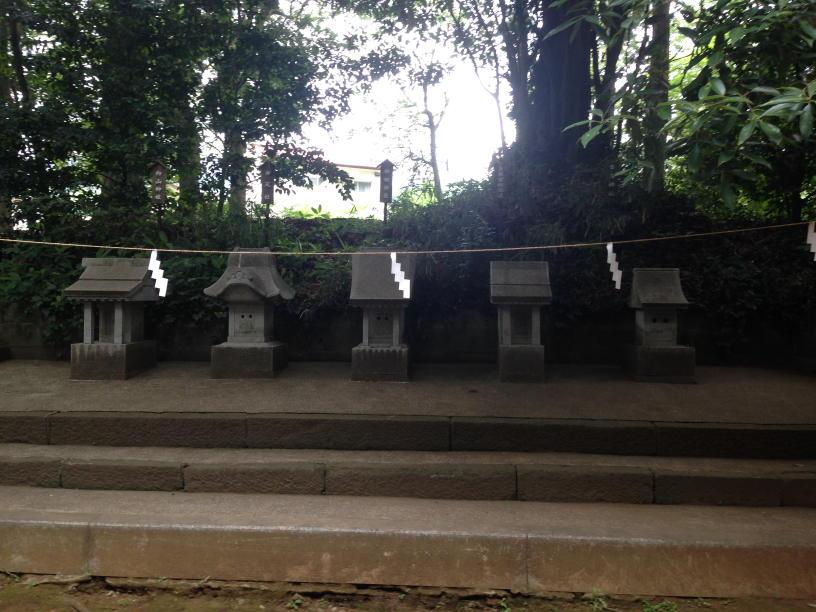 比々多神社 (12)(1)