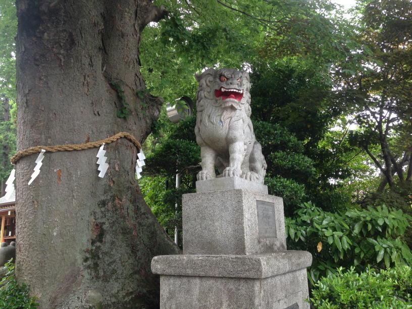 比々多神社 (4)(1)