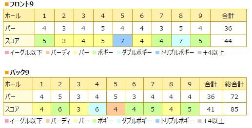 20170507.jpg