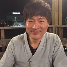 関西学院大学社会学部の反日教授金明秀