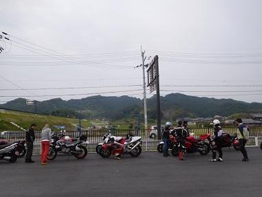 DSCN1508 17-6