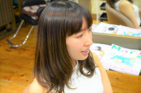 DSC_0069_7559.jpg