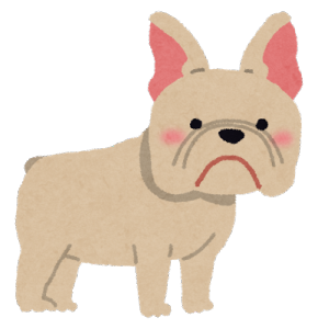 dog_french_bulldog.png