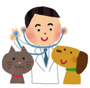 pet_doctor.png