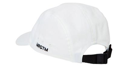 MGK-AC01 MRGTM CHINO TWILL CAP WHITE(2)_R