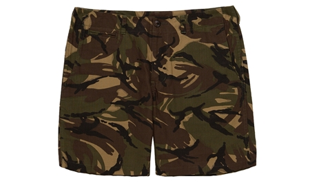 MG-SO03 BASIC CHINO SHORT UK CAMO_R