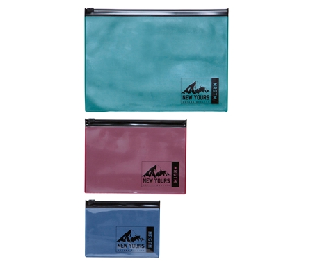 MGK-AC34 MTNEW YOURS VINYL POUCH_R
