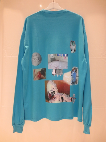 17SS-SATS-05_LIGHT BLUE__R