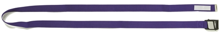FBK-17AW-ACS-001_Purple_R.jpg